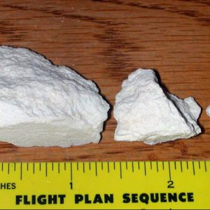 Buy Peruvian Cocaine Online